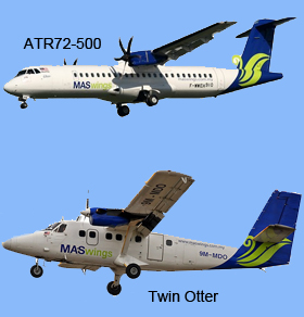 rural-air-services-atr72-500-twinotter.jpg