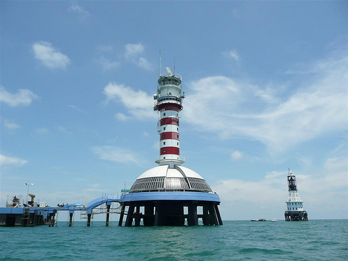 aids-to-navigation-lighthouse.jpg